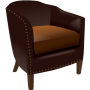 en:10chair.png